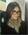 Freelancer Michelle A. O. M.