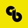 Freelancer Ciro A. B. P.