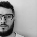 Freelancer Lucas Z.