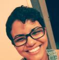 Freelancer Evelyn D.