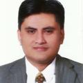 Freelancer Ricardo D. M. C.