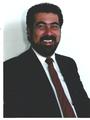 Freelancer Pedro A. C. J.