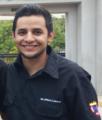 Freelancer Efrain M.