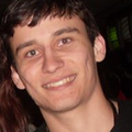 Freelancer Tiago F. d. S.