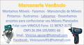 Freelancer Vinicius V. d. A.