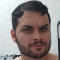 Freelancer Mário A. T. L.