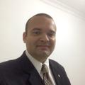 Freelancer Fabio P. d. L.