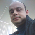 Freelancer Renan F. d. L.