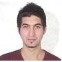 Freelancer Dante D. A.