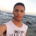 Freelancer Maurício M. N.