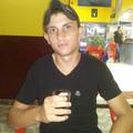 Freelancer Marlon d. S. P.