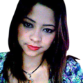 Freelancer Naibely L.
