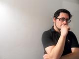 Freelancer Sebastian S. M.