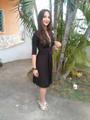 Freelancer Daniela Villalobos