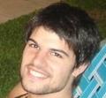 Freelancer Luciano I.