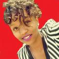 Freelancer Sandra K.