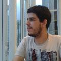Freelancer Evaldo J. B.