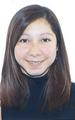 Freelancer Maristella G. A.