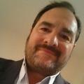 Freelancer Ricardo I. G. L.