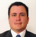 Freelancer Enrique D. O.