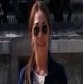 Freelancer Astrid V. T. R.