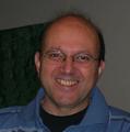 Freelancer Roberto J. B.