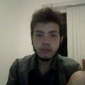 Freelancer Kevin W.