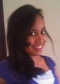 Freelancer Lissette R.