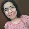 Freelancer María Y.