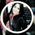 Freelancer Natalia Y.