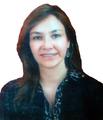 Freelancer Cristina D.