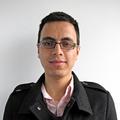 Freelancer José L. S. A.