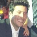 Freelancer Luiz S. V.