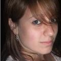 Freelancer Natalia S.