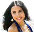 Freelancer Jennifer L.
