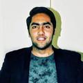 Freelancer Abu H.