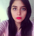 Freelancer Maria M. L.