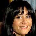 Freelancer Guadalupe N. M.