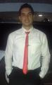 Freelancer Osmar J. M. A.