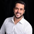 Freelancer Thiago E. F.