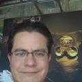 Freelancer David A. R. H.