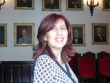 Freelancer Ana C. M. G.