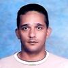 Freelancer Jonathan H.