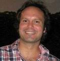 Freelancer Paco J.