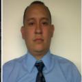 Freelancer José G. F. L.