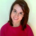Freelancer Raquel G.