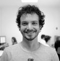 Freelancer Adriano R.
