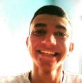 Freelancer Luiz R. R. d. S.