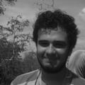 Freelancer Santiago O.