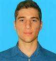 Freelancer Nicolas M. V.